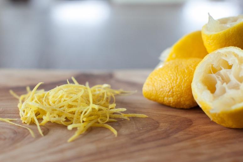 Lemon-6893