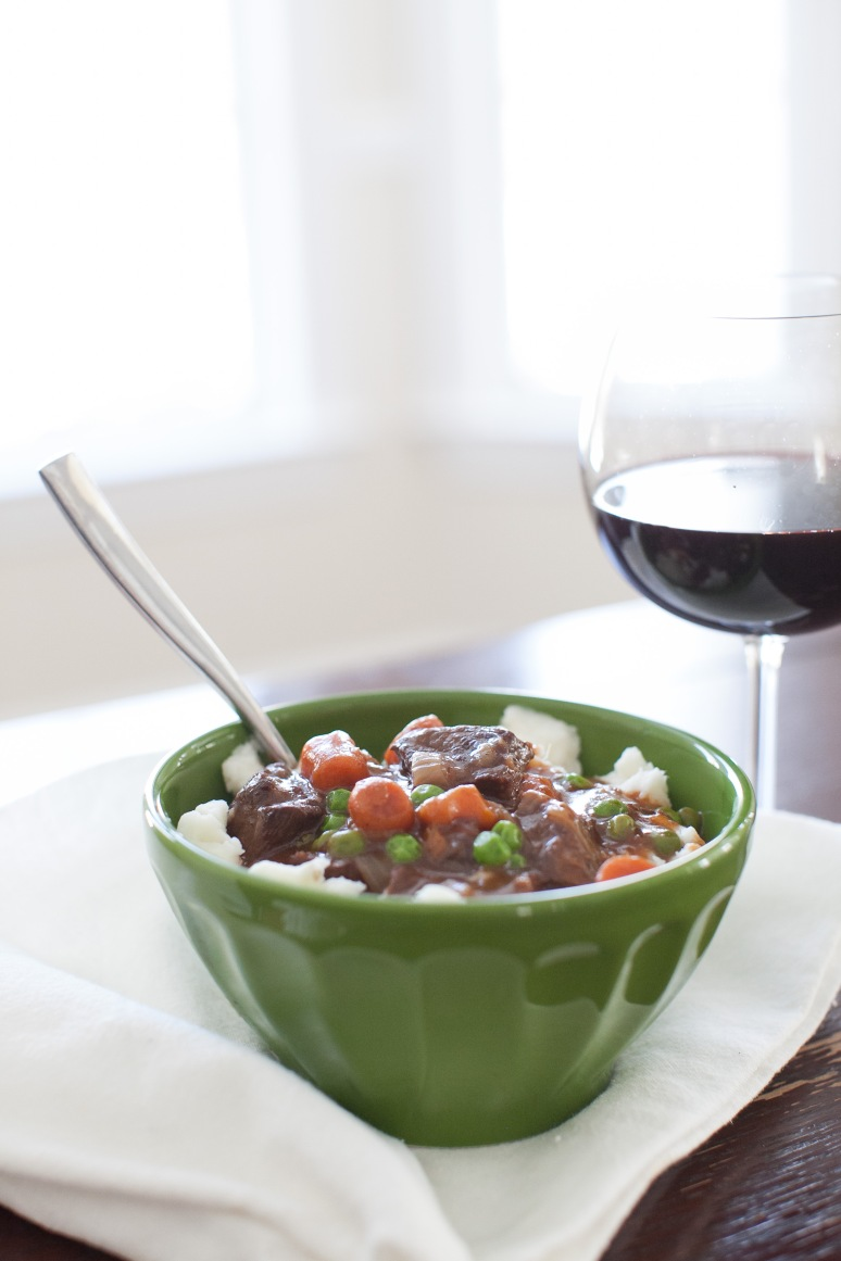 Beef Stew-7935