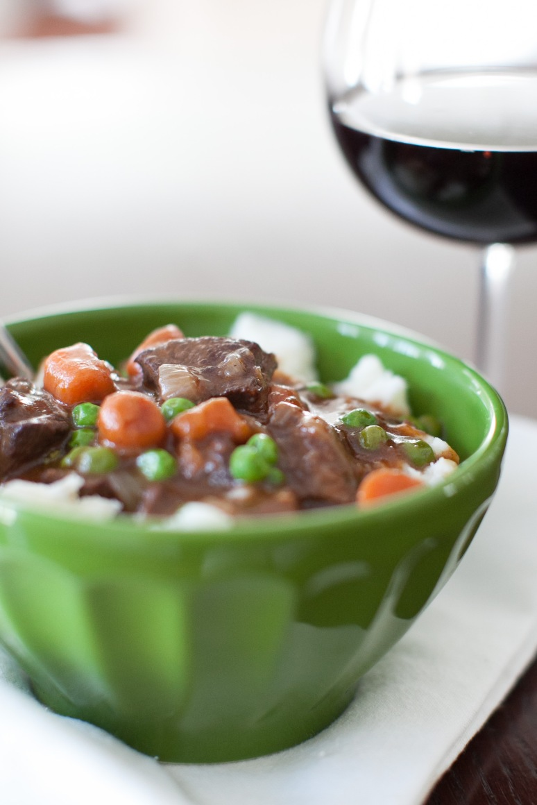 Beef Stew-7952