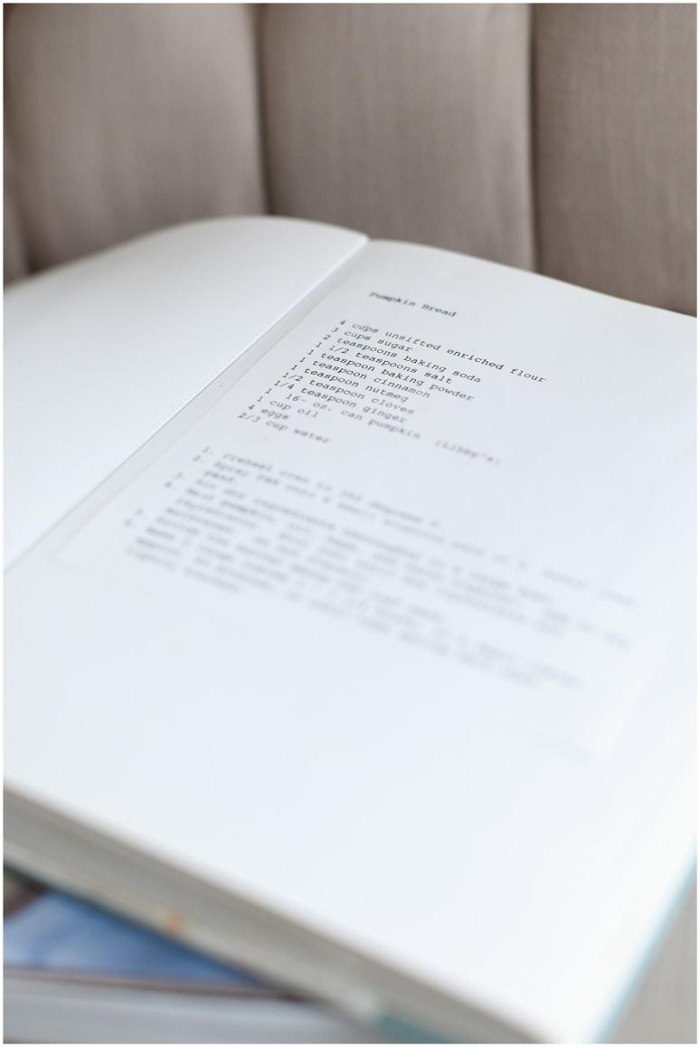 Cookbooks-9207