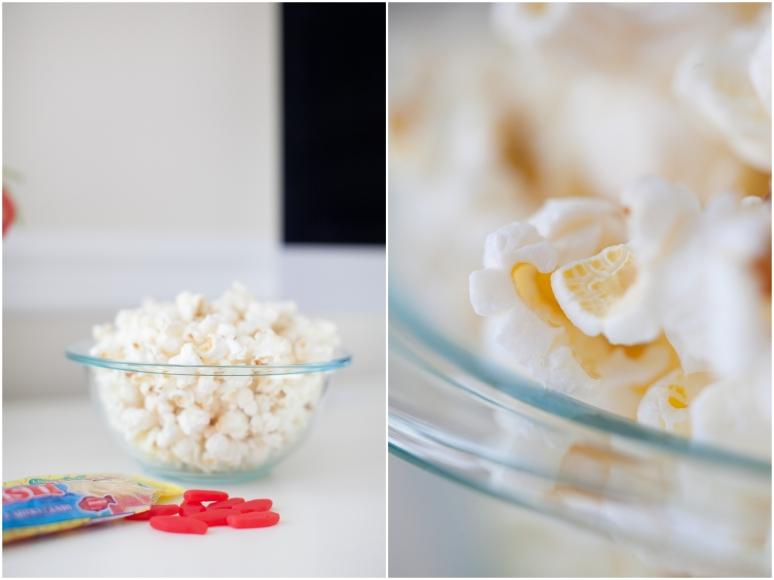 Popcorn-8084
