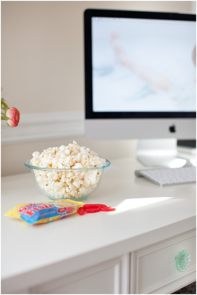 Popcorn-8098