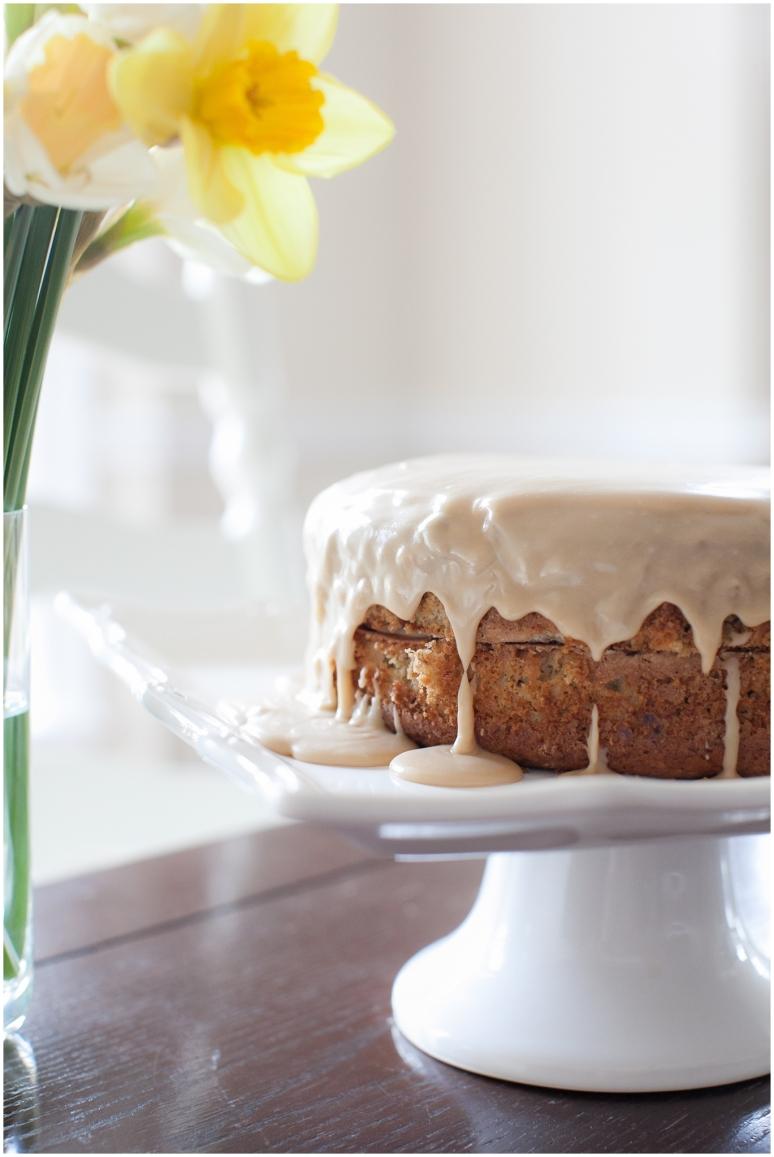 Cake-9954