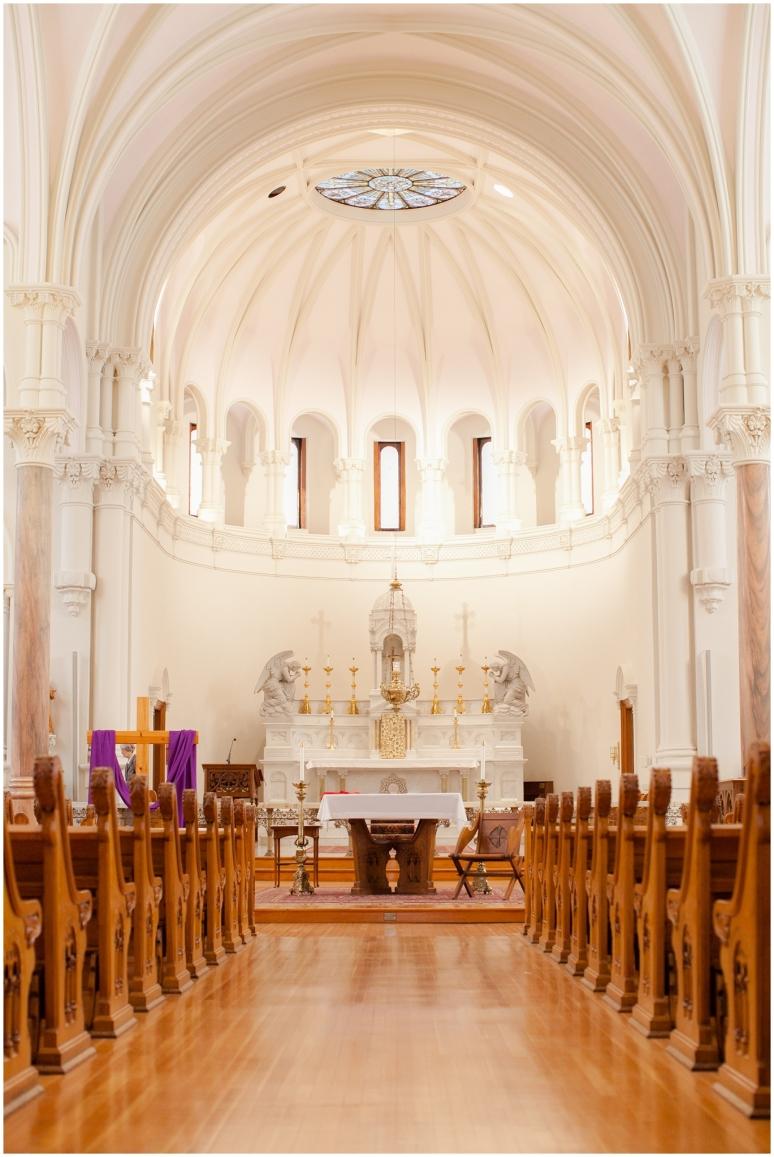 Chapel-9802