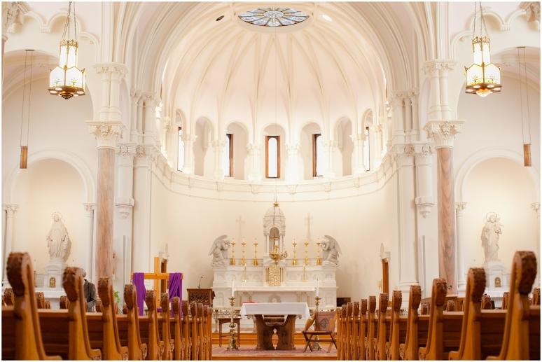 Chapel-9805