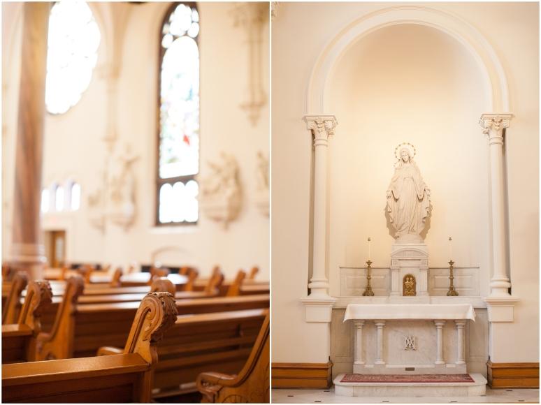 Chapel-9816