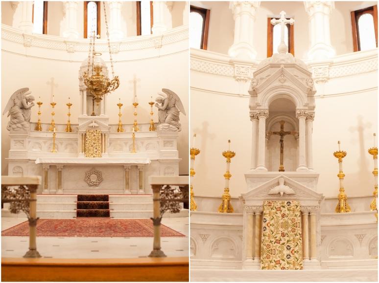 Chapel-9825
