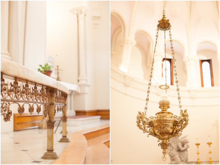 Chapel-9831