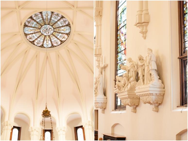 Chapel-9835