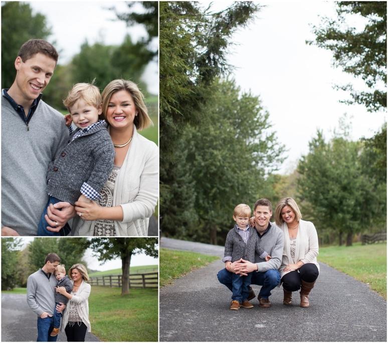 Varela Family-0868