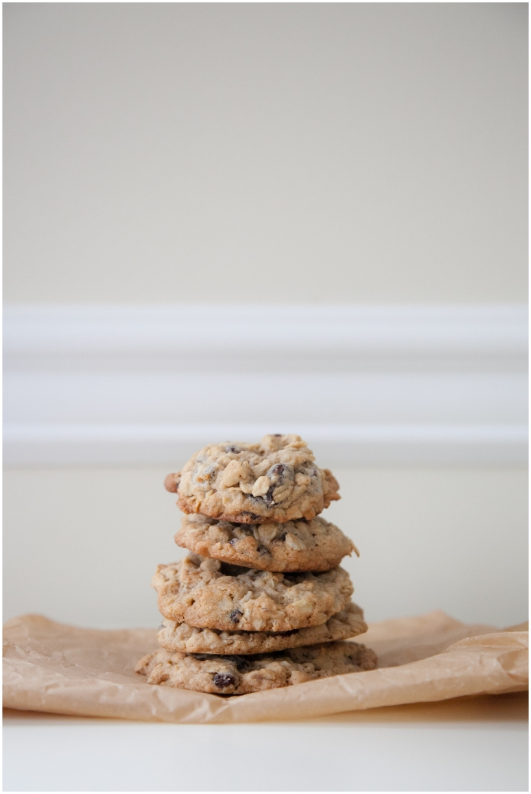 Cookies-1463