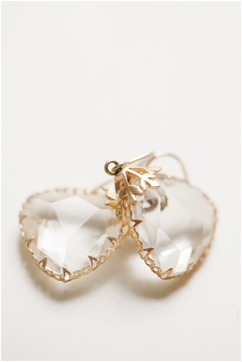 Earrings-2752