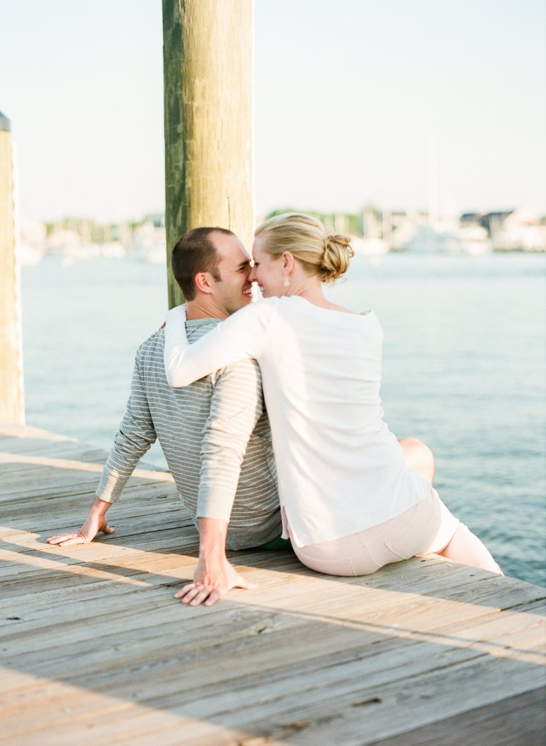 View More: http://abbygracephotography.pass.us/michael-mary-anniversary