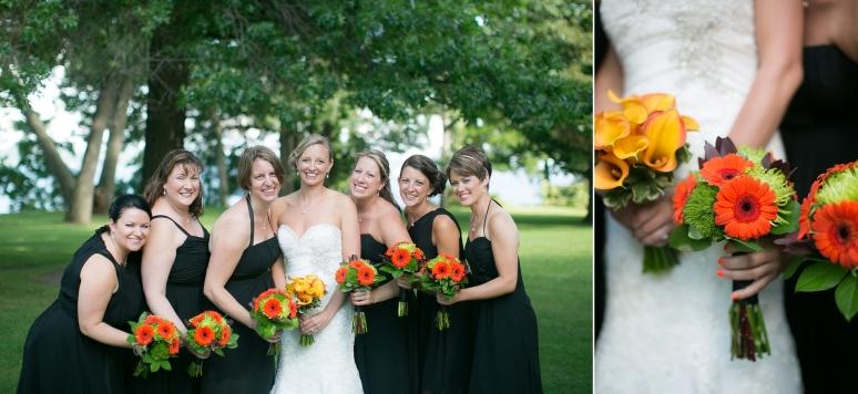 Seneca Lake Wedding_0030