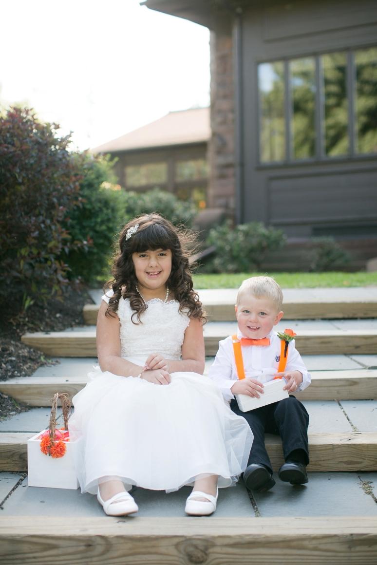 Seneca Lake Wedding_0034