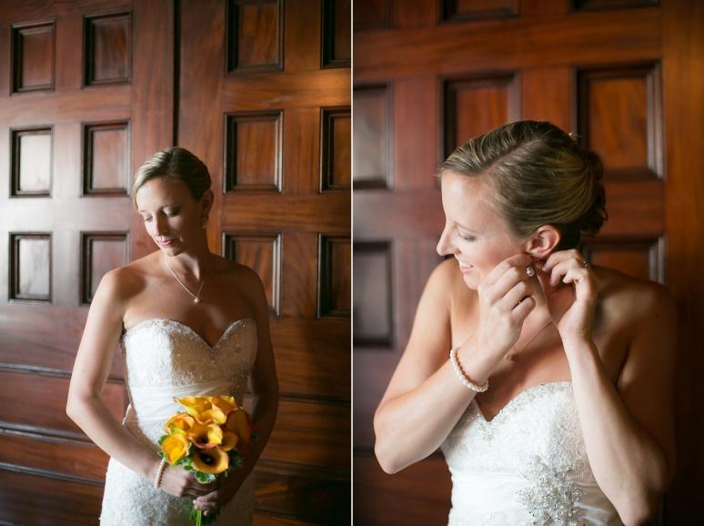 Seneca Lake Wedding_0036