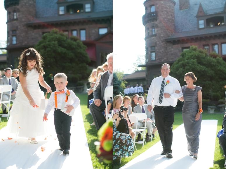 Seneca Lake Wedding_0038