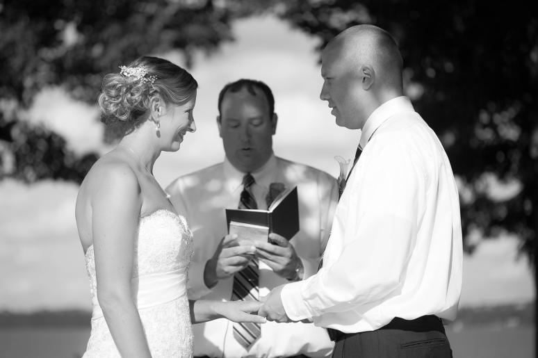 Seneca Lake Wedding_0039