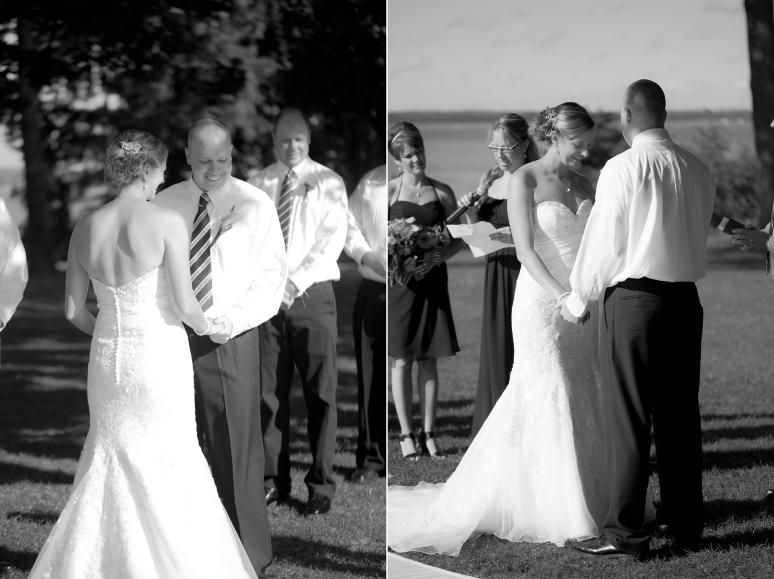 Seneca Lake Wedding_0040