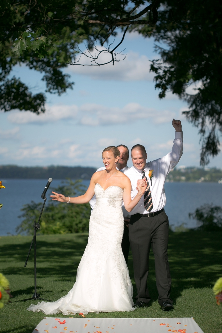 Seneca Lake Wedding_0041