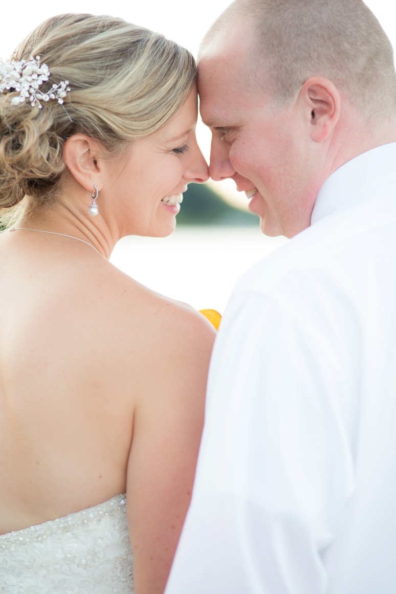 Seneca Lake Wedding_0042