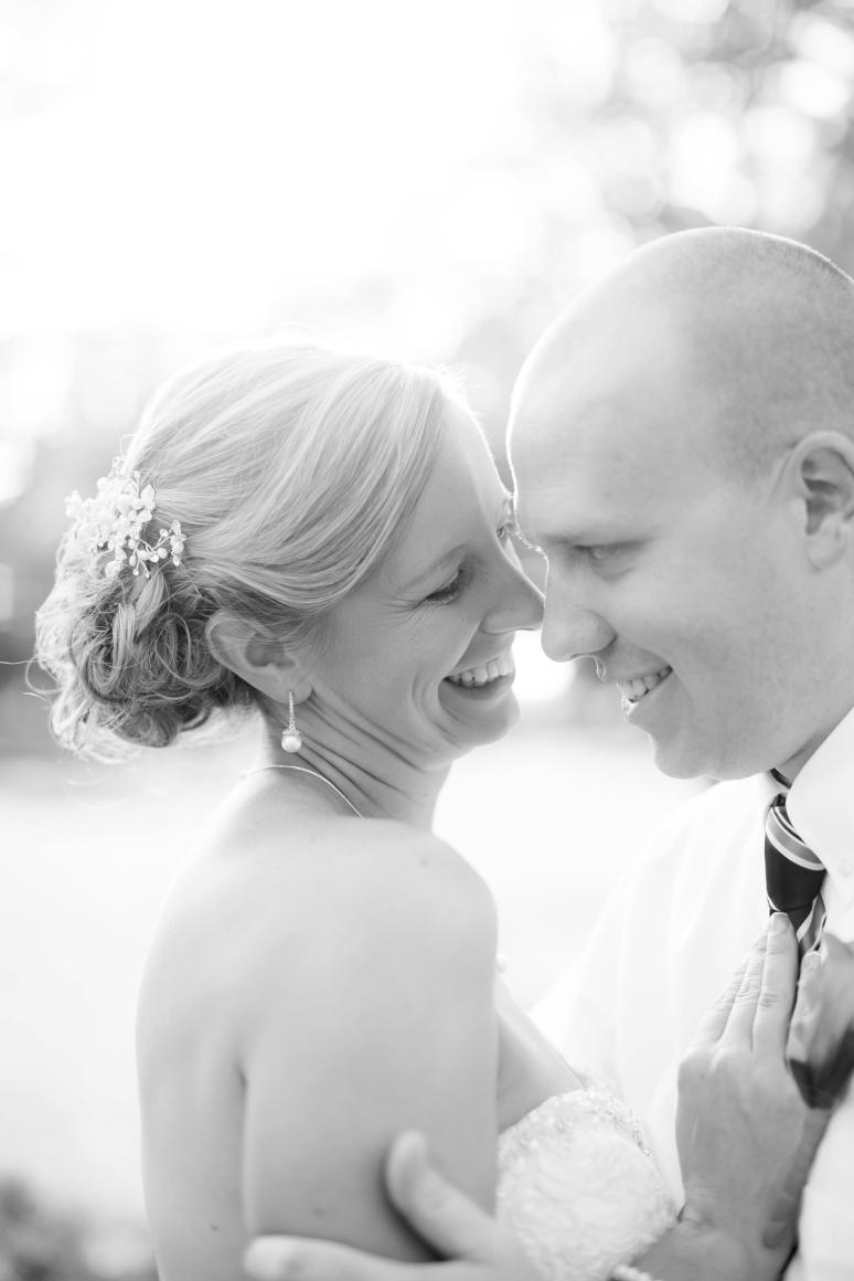 Seneca Lake Wedding_0044