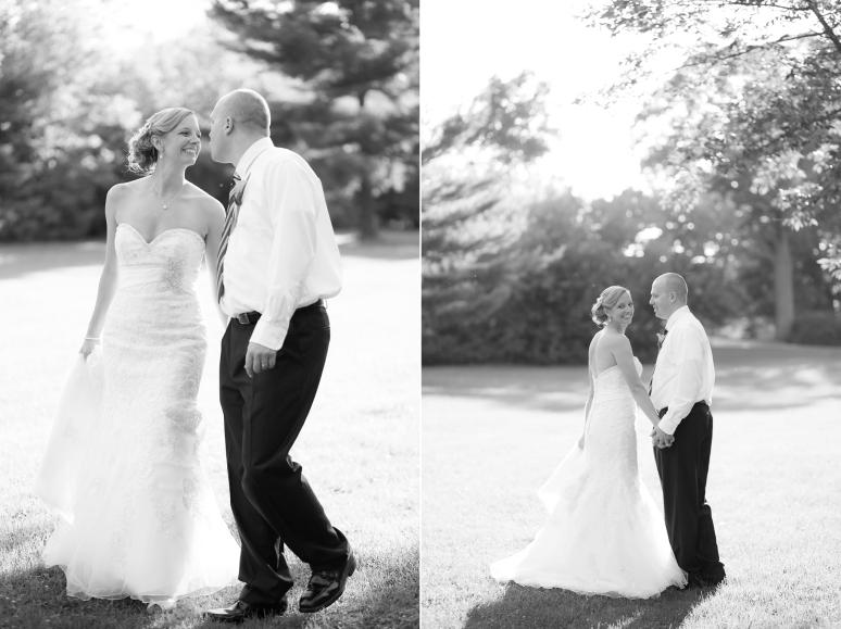 Seneca Lake Wedding_0045