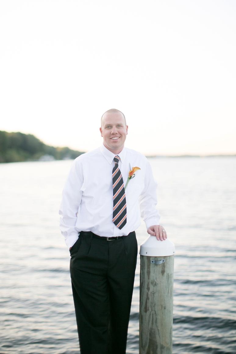 Seneca Lake Wedding_0049