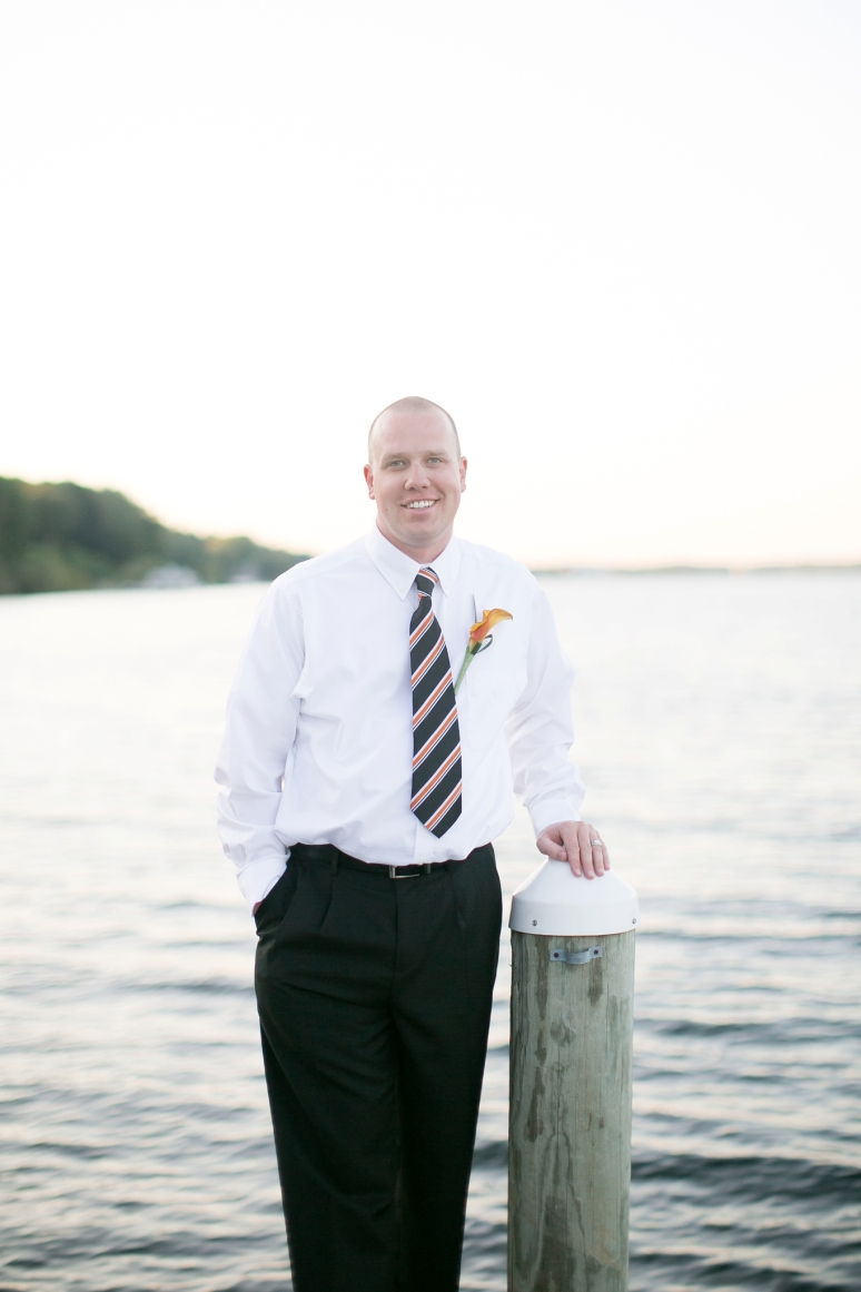 Seneca Lake Wedding_0049
