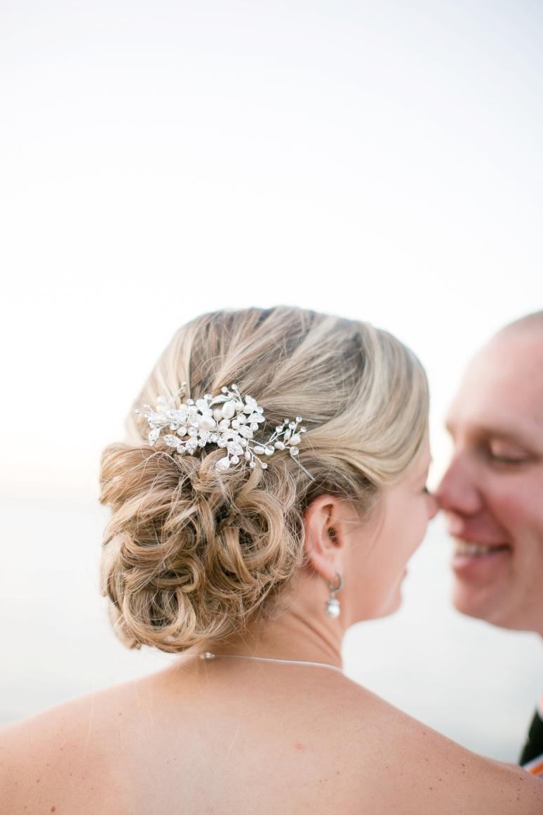 Seneca Lake Wedding_0050