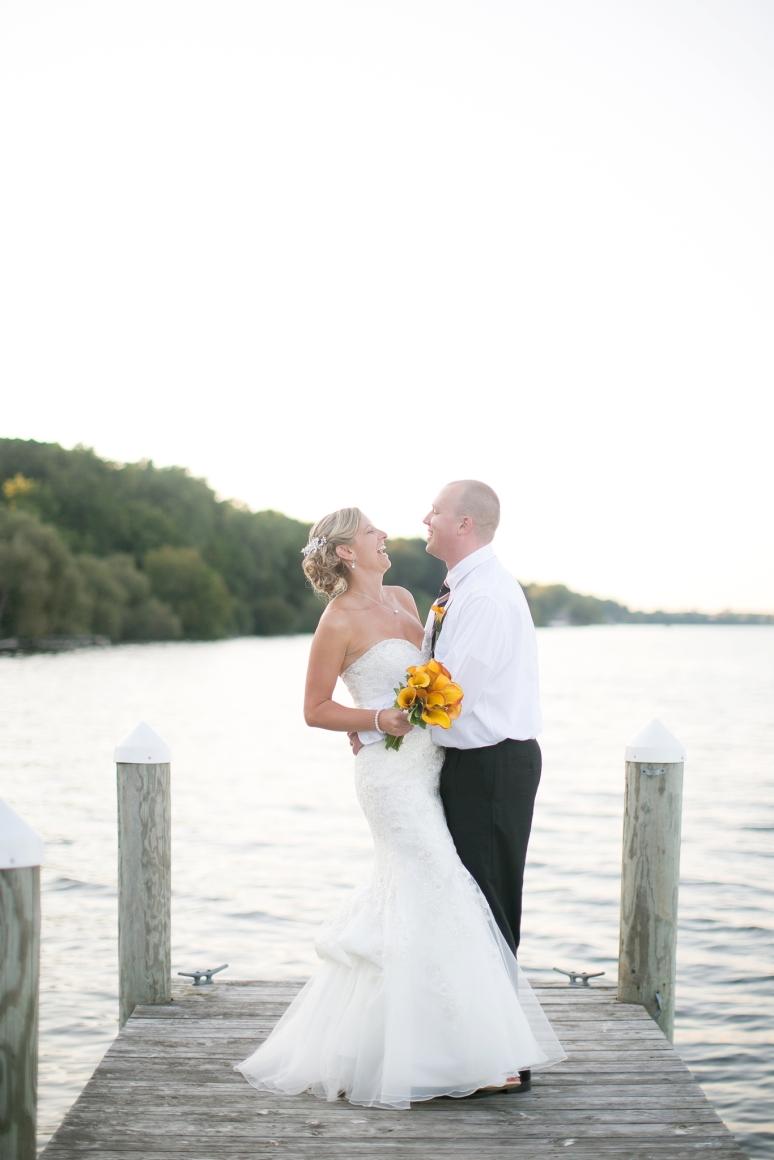 Seneca Lake Wedding_0051