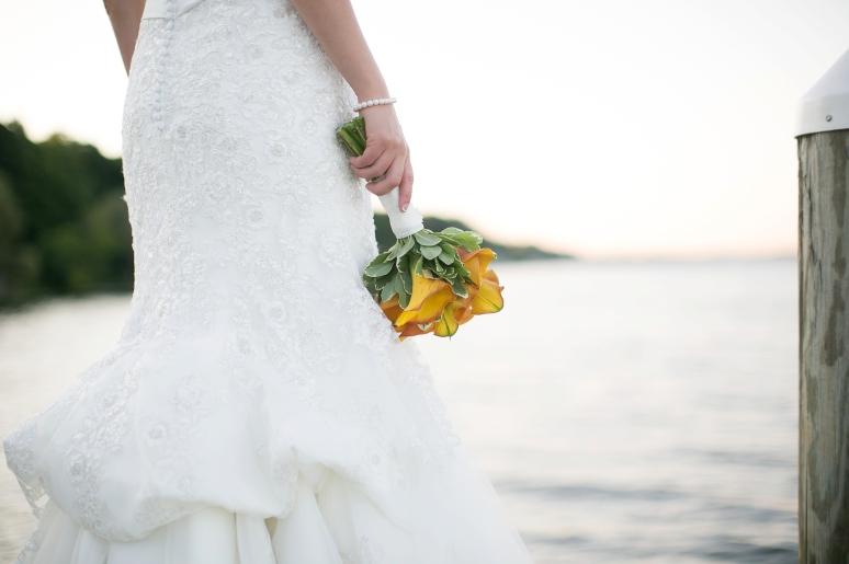 Seneca Lake Wedding_0052