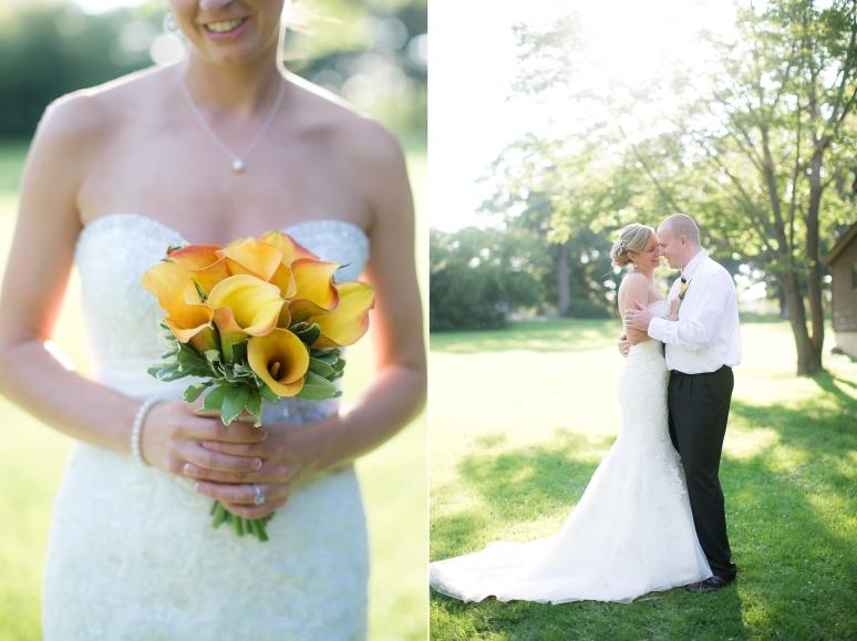 Seneca Lake Wedding_0053