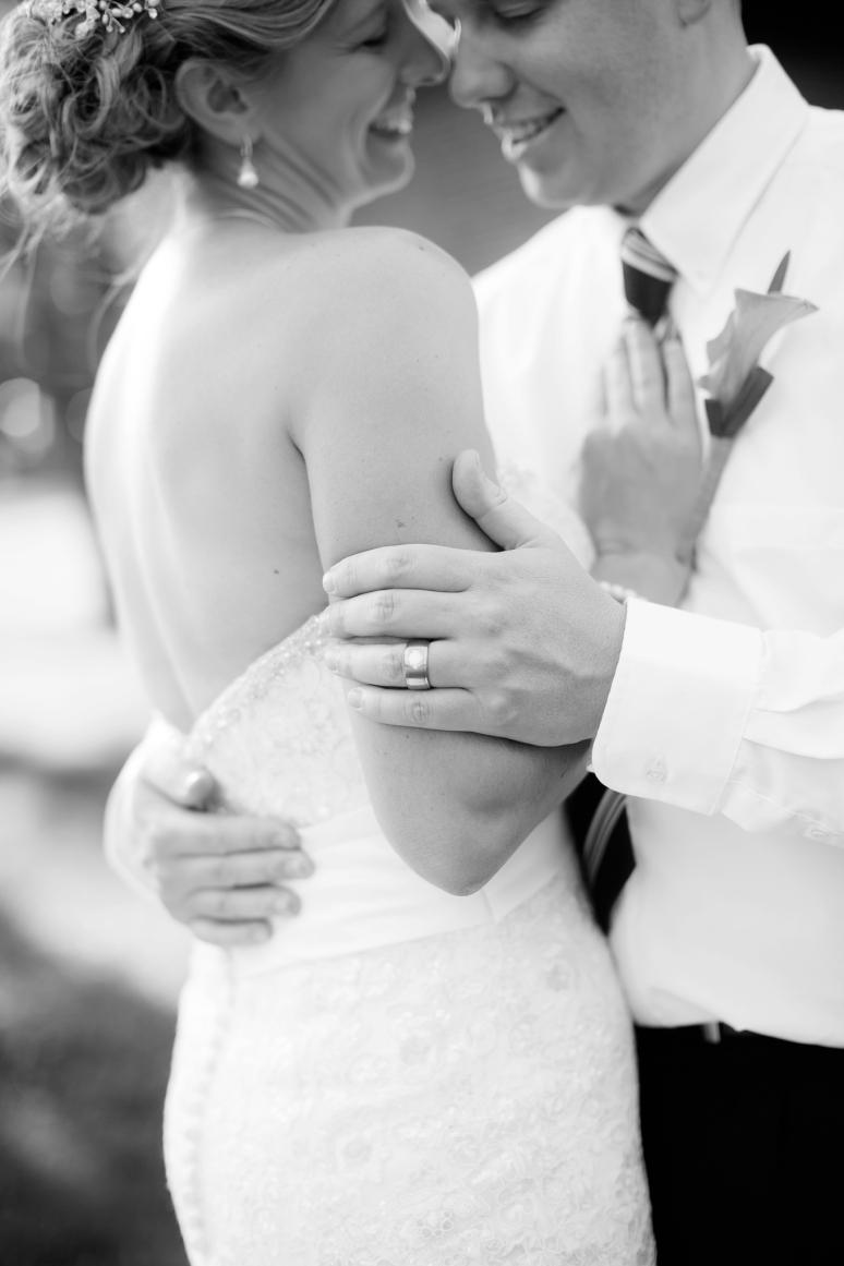 Seneca Lake Wedding_0055