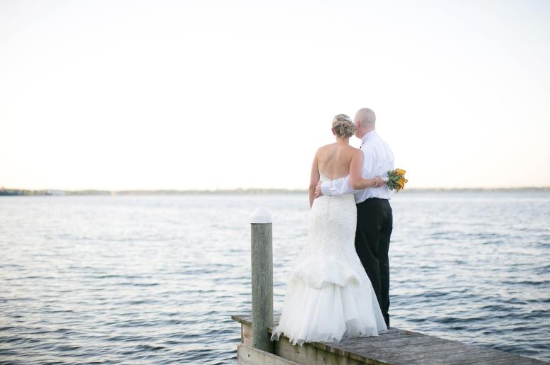 Seneca Lake Wedding_0056