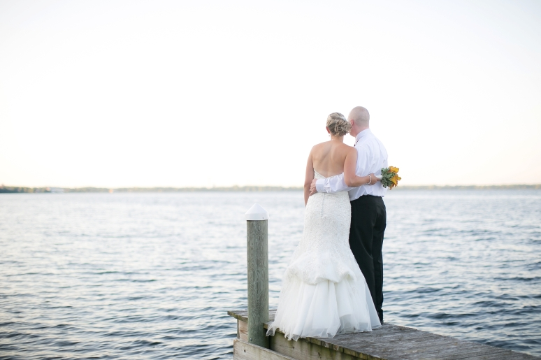 Seneca Lake Wedding_0056