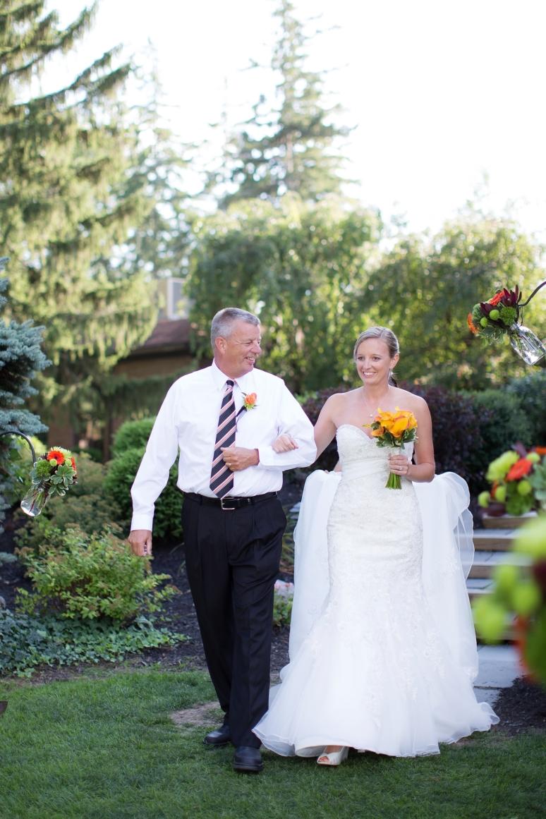 Seneca Lake Wedding_0057
