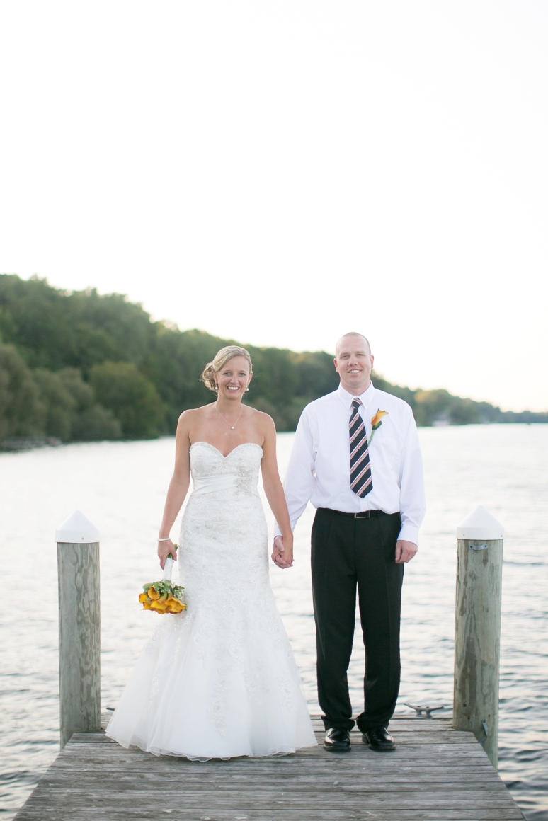 Seneca Lake Wedding_0060