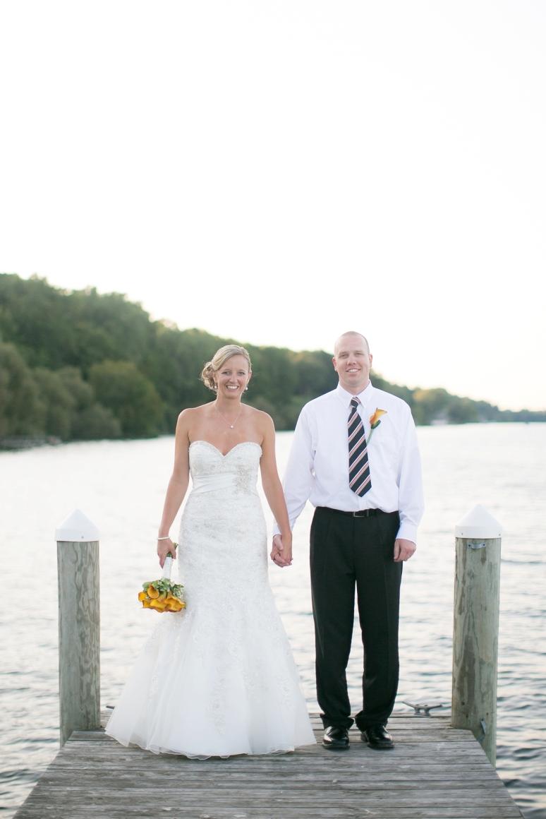 Seneca Lake Wedding_0060