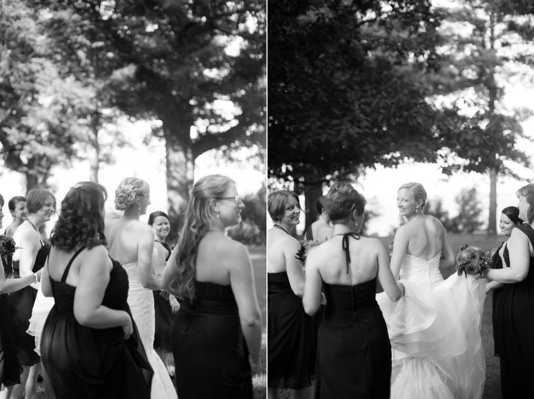 Seneca Lake Wedding_0061