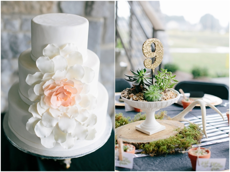 Lancaster County Wedding_0096