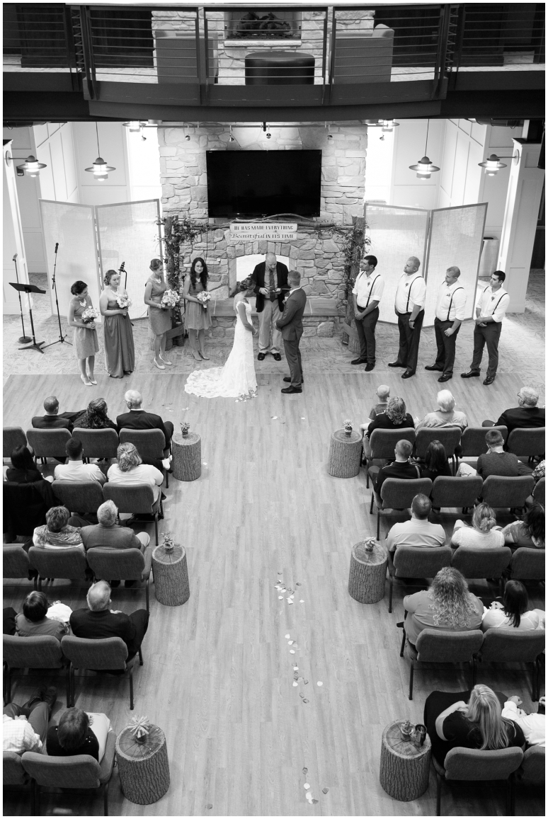 Lancaster County Wedding_0104