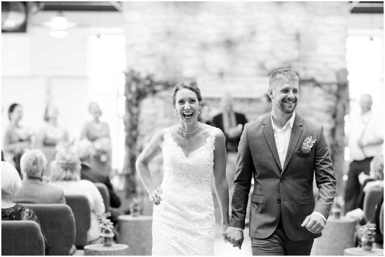 Lancaster County Wedding_0107