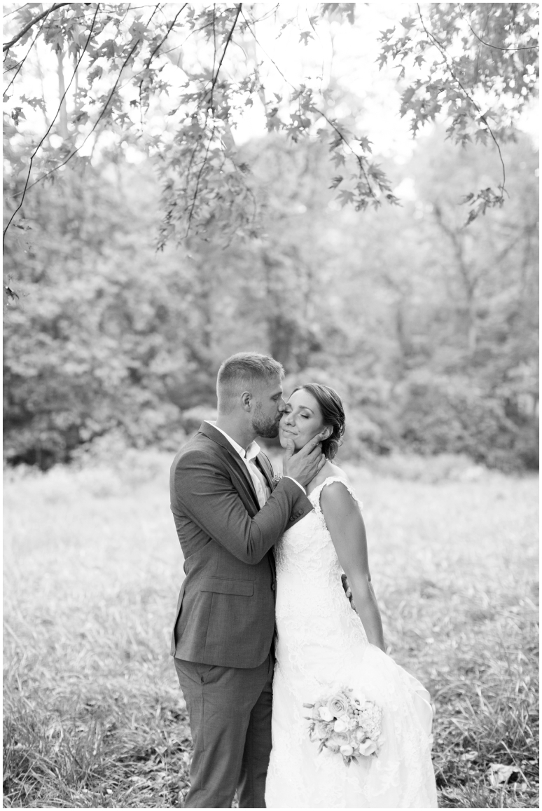 Lancaster County Wedding_0136