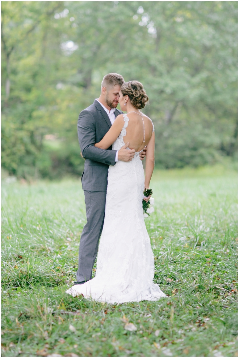 Lancaster County Wedding_0140