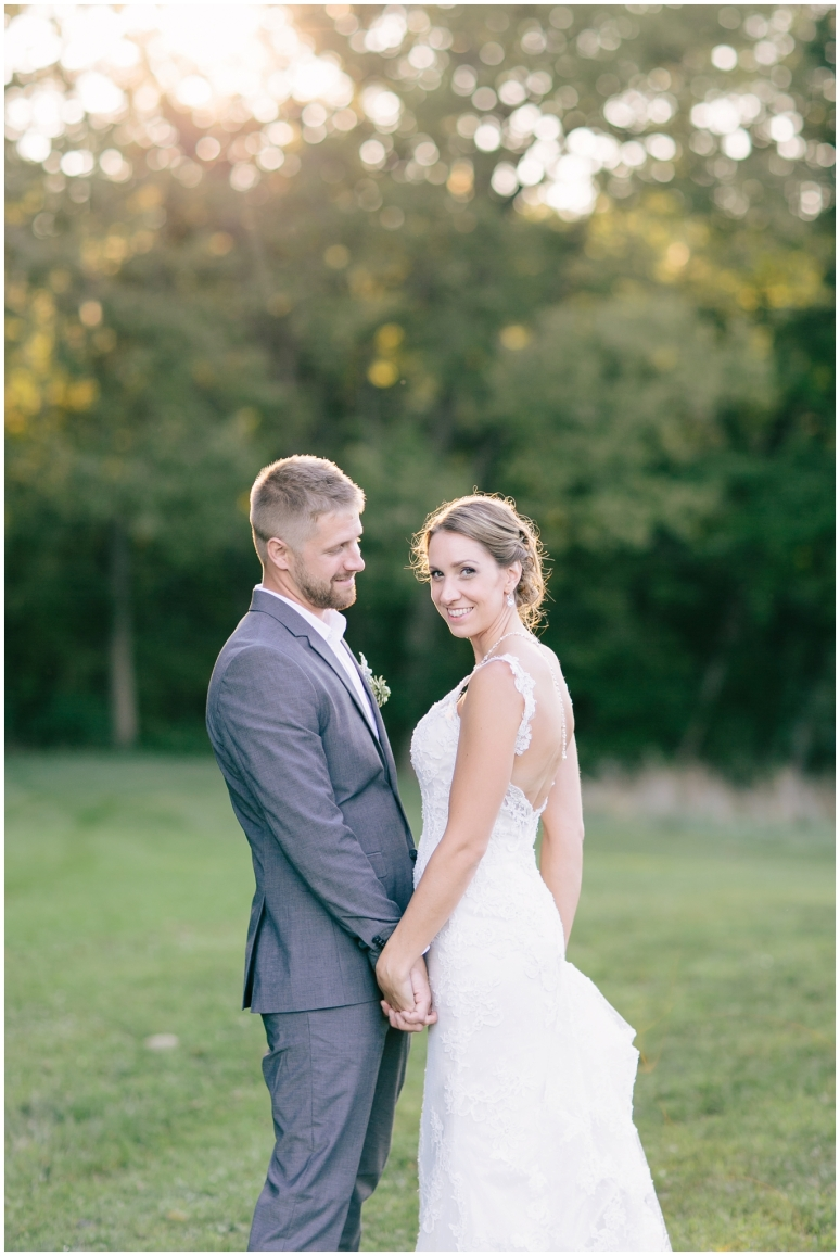 Lancaster County Wedding_0143