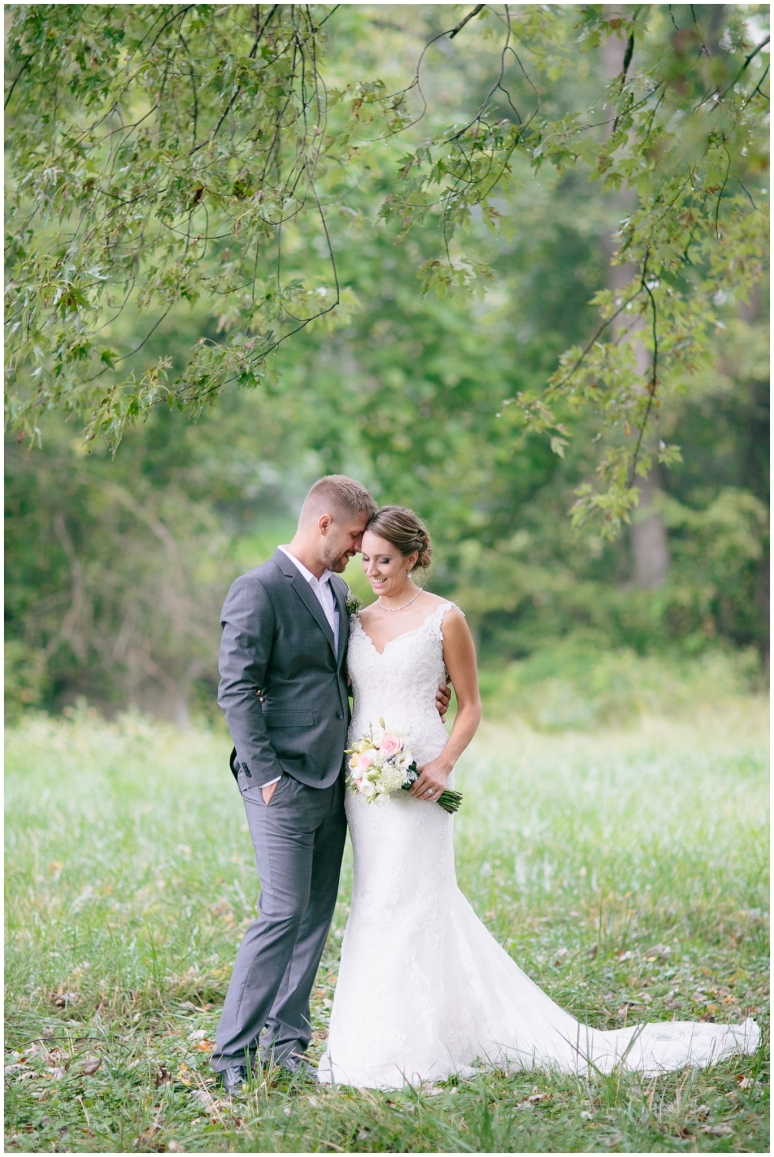 Lancaster County Wedding_0145