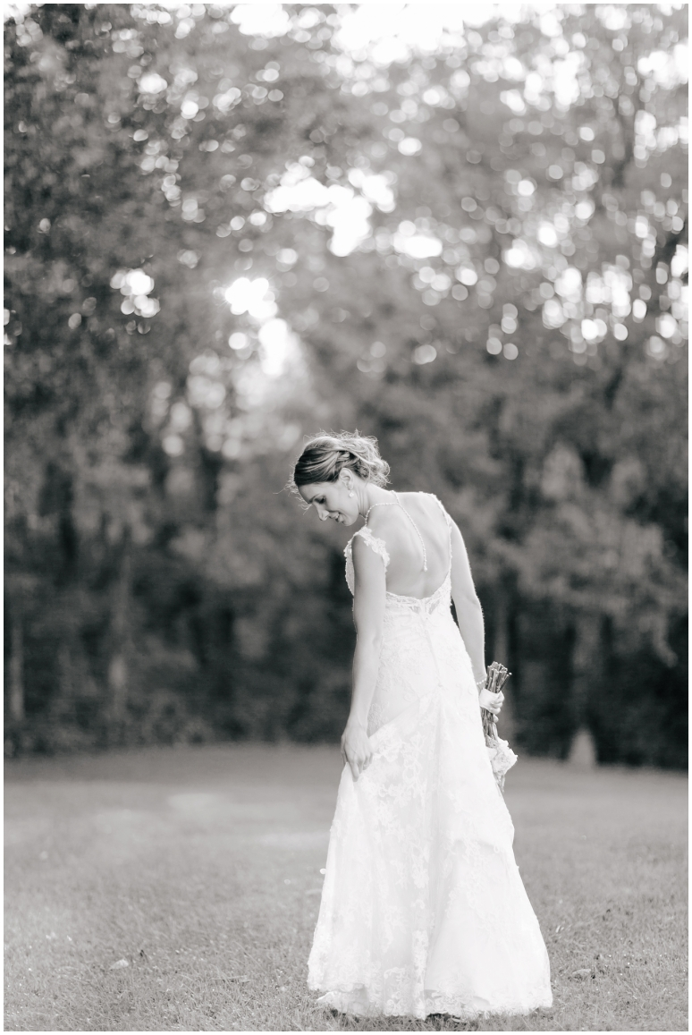 Lancaster County Wedding_0163