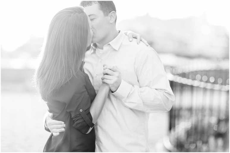 Federal Hill Baltimore Engagment Session_0230