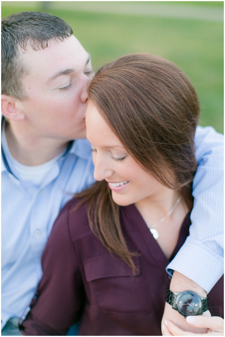 Federal Hill Baltimore Engagment Session_0235